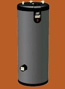 Комбинированный бойлер ACV SLME 600, 06625001