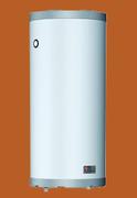 Комбинированный бойлер ACV COMFORT E240, 06643101