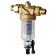 Фильтры для холодной воды с прямой промывкой BWT Protector mini С/R 1, арт. 10531