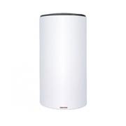 Напорный настенный накопительный водонагреватель Stiebel Eltron PSH 120 Si, 074482