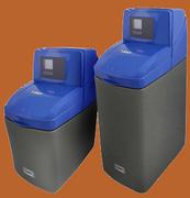 Умягчитель BWT Aquadial Softlife 10 Litre Softener, арт. BWTAQSL10