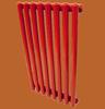Радиаторы КЗТО Гармония A25 1