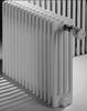 Стальные трубчатые радиаторы ARBONIA Тип 4