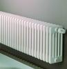 Стальные трубчатые радиаторы ARBONIA Тип 5