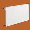Стальные панельные радиаторы KERMI Тип PKO 33 (боковое подключение, гладкие)
