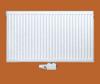 KORADO Radik MM Тип 22, Тип 33