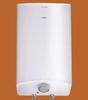 Накопительные водонагреватели AEG серия EWH Mini