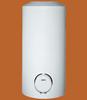 Накопительные водонагреватели AEG серия STM