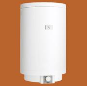 Накопительный водонагреватель AEG EWH 50 Trend