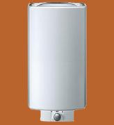 Накопительный водонагреватель AEG DEM 80 C