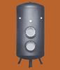 Комбинируемые накопительные водонагреватели STIEBEL ELTRON SB...AC
