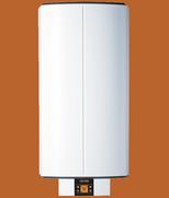 Настенный накопительный водонагреватель Stiebel Eltron SHZ 80 LCD