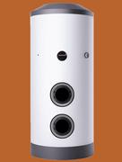 Комбинируемый накопительный водонагреватель Stiebel Eltron SB 402 S