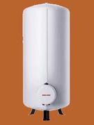 Напольный накопительный водонагреватель Stiebel Eltron SHW 400 ACE