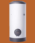 Напольный накопительный водонагреватель Stiebel Eltron SHW 400 S