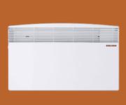 Электрический обогреватель (конвектор) Stiebel Eltron CNS 150S
