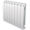 Биметаллические секционные радиаторы SIRA RS