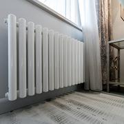 Стальной трубчатый радиатор КЗТО Радиатор Гармония 1-300-3