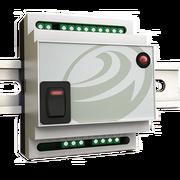 Контроллер для системы Нептун СКПВ12В DIN