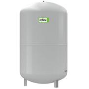 Мембранный расширительный бак Reflex N 1000 для закрытых систем отопления, 8218600
