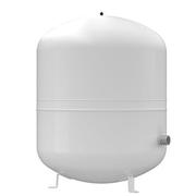Мембранный расширительный бак Reflex NG 100 для закрытых систем отопления, 8001411