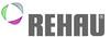 Cистемы трубопроводов REHAU