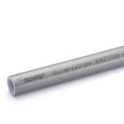 Универсальная труба Rehau Rautitan Stabil Platinum 16.2х2.6мм, 1 м, бухта, 11234021100