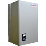 Электрический котел РЭКО-5ПМ (5 кВт) 220 В