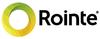 Накопительные водонагреватели Rointe