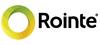 Электрические полотенцесушители Rointe