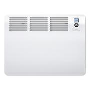Электрический конвектор Stiebel Eltron CON 15 Premium, 237832