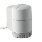 Термический привод клапана Siemens AC 230 В, STA23