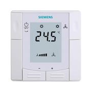 Комнатный термостат Siemens, RDF340