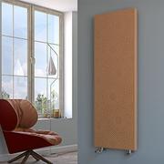 Дизайн-радиатор Varmann Solido Dots 1200.430
