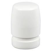 Головка ручного привода SR Rubinetterie М30х1,6 для серии Универсал, 0T9Е-000V0A1