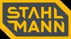 Cистемы трубопроводов Stahlmann