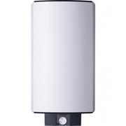 Напорный накопительный водонагреватель Stiebel Eltron HFA-Z 30, 73111
