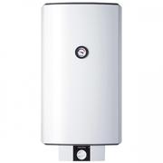 Напорный настенный накопительный водонагреватель Stiebel Eltron SH 50 A, 73120