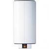 Настенные накопительные водонагреватели STIEBEL ELTRON SHZ...LCD