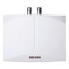 Проточные водонагреватели STIEBEL ELTRON серии DHM
