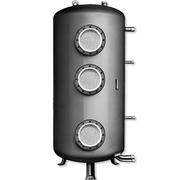 Комбинируемый накопительный водонагреватель Stiebel Eltron SB 650 / 3 AC, 003039