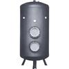 Комбинируемые накопительные водонагреватели STIEBEL ELTRON SB S, SB AC