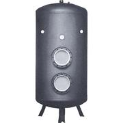 Комбинируемый накопительный водонагреватель Stiebel Eltron SB 602 AC, 071554