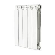 Биметаллический радиатор Теплоприбор BR1 - 350