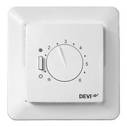 Терморегулятор DEVI Devireg 528 140F1043