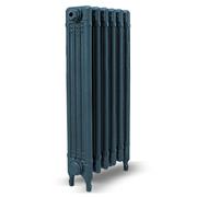 Чугунный радиатор EXEMET Ardeco 800/660