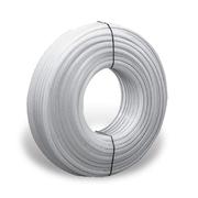 Труба Uponor Eval Pex-A сшитый полиэтилен для теплого пола 6 бар, 16х2,0, поставка в 240 м бухтах, артикул 1062045