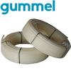 Трубы PEXa GUMMEL Pipe Systems