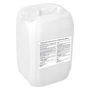 Универсальное моющее средство с дезинфицирующим эффектом Wellness Therm, 10 л