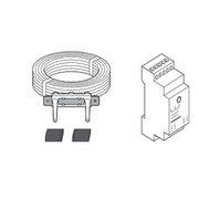 Uponor Smatrix Move Pro комплект для охлаждения S-159 '1Y 1087165
